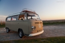1969 bay window vw campervan_1
