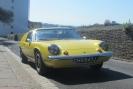 1971 lotus europa s2_1