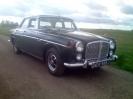 1971 Rover P5B _1