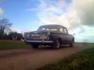 1971 Rover P5B _2