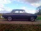 1971 Rover P5B _3