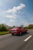 1972 Ford Cortina GT Mk3 (2 door)_2