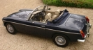 1972 MGB Roadster_3
