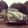 1972 VW Beetle_1