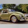 1972 VW Beetle_2