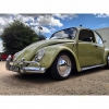 1972 VW Beetle_3