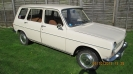1973 Simca 1100 GLS estate_1