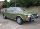 1974 Ford Granada Ghia Mk1_1