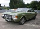 1974 Ford Granada Ghia Mk1_2