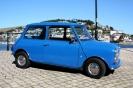 1975 Austin Mini 1000_2