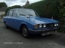 1975 Triumph 2000 MkII Automatic_1