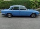 1975 Triumph 2000 MkII Automatic_2