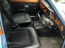 1975 Triumph 2000 MkII Automatic_3
