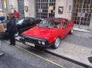 1978 Lancia Beta Montecarlo_1