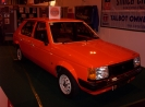 1979 Chrysler Horizon LS hatchback_1