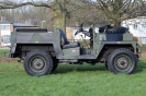 1979 landrover (air portable) lightweight 88_1