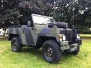 1979 landrover (air portable) lightweight 88_2