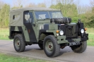 1979 landrover (air portable) lightweight 88_3