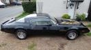 1979 Pontiac Trans Am _1