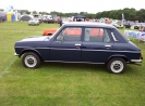 1979 Simca 1100 GLS hatch_1