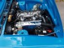 1979 Triumph Dolomite Sprint_3
