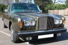1980, Bentley T2_1