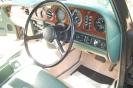 1980, Bentley T2_2