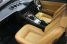 1981 Ferrari 400 GTI_4