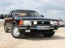 1983 Ford Granada MK2_1