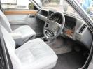 1983 Ford Granada MK2_2
