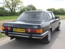 1983 Ford Granada MK2_3