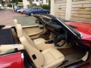 1989 Jaguar XJS Convertible_2