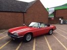 1989 Jaguar XJS Convertible_3