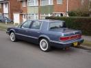 1990 Dodge Dynasty LE_2