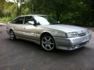 1990 Rover TWR Rover V6 Vitesse_1