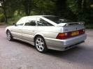 1990 Rover TWR Rover V6 Vitesse_2