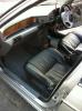 1990 Rover TWR Rover V6 Vitesse_3