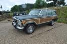 1991 Jeep Grand Wagoneer_1