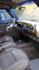 1991 Jeep Grand Wagoneer_2