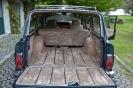 1991 Jeep Grand Wagoneer_3