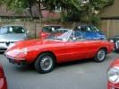 Alfa Romeo Spider_1