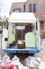 Bedford CA Calthorpe Camper Van_1