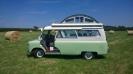 Bedford CA Calthorpe Camper Van_2