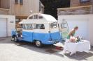 Bedford CA Calthorpe Camper Van_3
