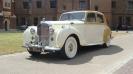 Bentley MK2 1948_5