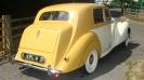 Bentley MK2 1948_6