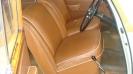 Bentley MK2 1948_7