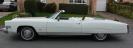 Cadillac Eldorado Convertible_1