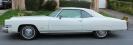 Cadillac Eldorado Convertible_2