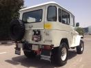 FJ40 / BJ41_3